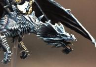 Ice Dragon Eye