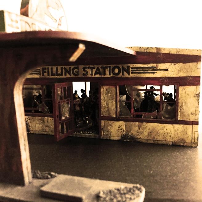 zombie_overrun_gasstation