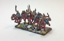 ungol_horse_archers_troop_03