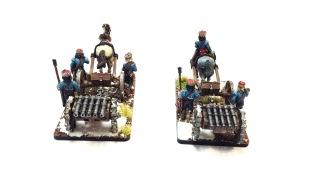 urugan_cannons_05