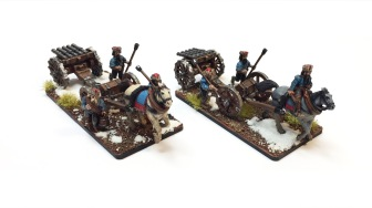 urugan_cannons_06