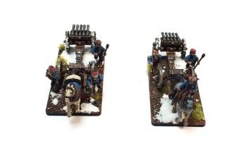 urugan_cannons_11