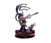 bloodstoker_02