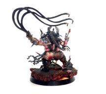 bloodstoker_03