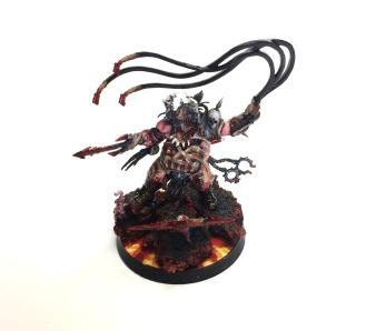 bloodstoker_05