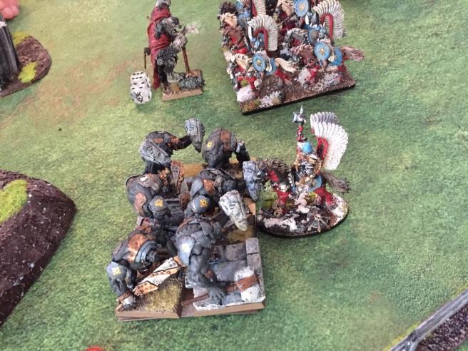 boyar takes on the trolls