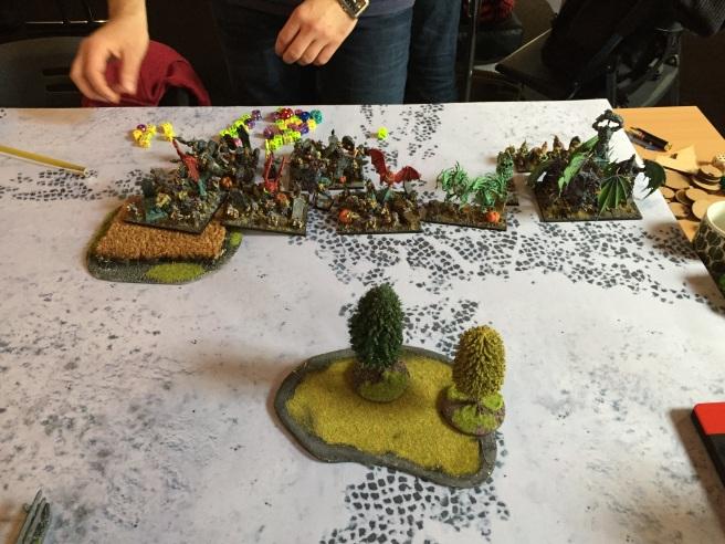 ghouldblins setup 1