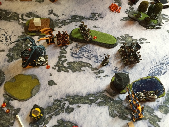turn 5 abyssal dwarfs 1