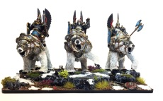 sons_of_ursun_horde_front_lowview