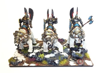 sons_of_ursun_horde_front_midview