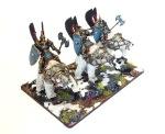 sons_of_ursun_horde_side_1