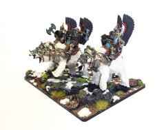 sons_of_ursun_horde_side_2