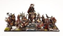 bloodsworn_horde_2_front