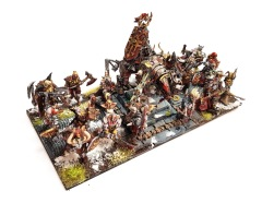 bloodsworn_horde_2_left