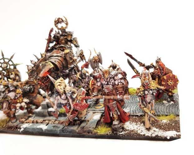 bloodsworn_horde_2_right