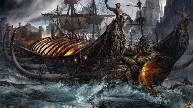 fantasy_ship_boat_art_artwork_ocean_sea_1920x1080