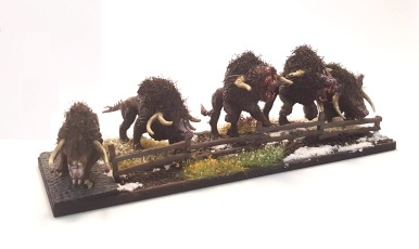 chaos_warhounds_front