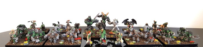 circle_herd_army_front_1