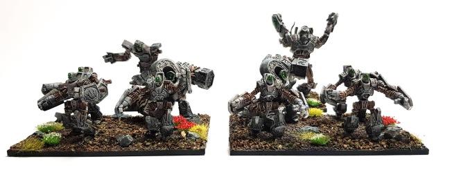 guardianbrutes