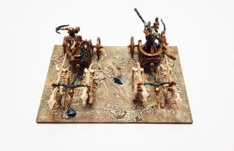 chariot_regiment_front