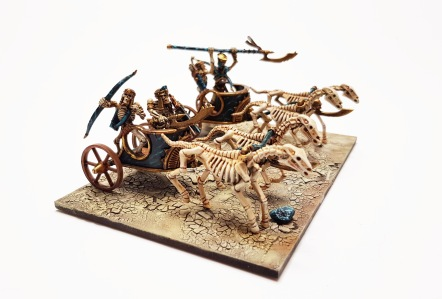 chariot_regiment_left