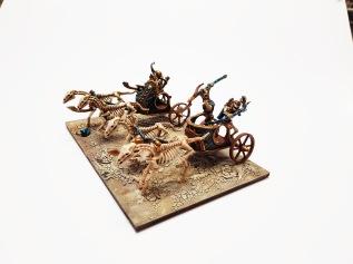 chariot_regiment_right