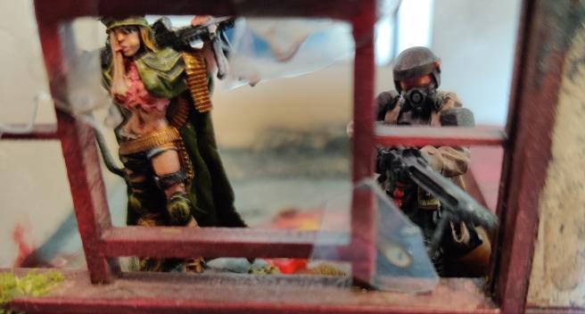 turn 4 pinned civilians